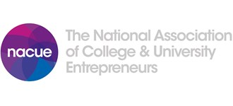 Copy of NACUE Logo (full text) copy.jpg